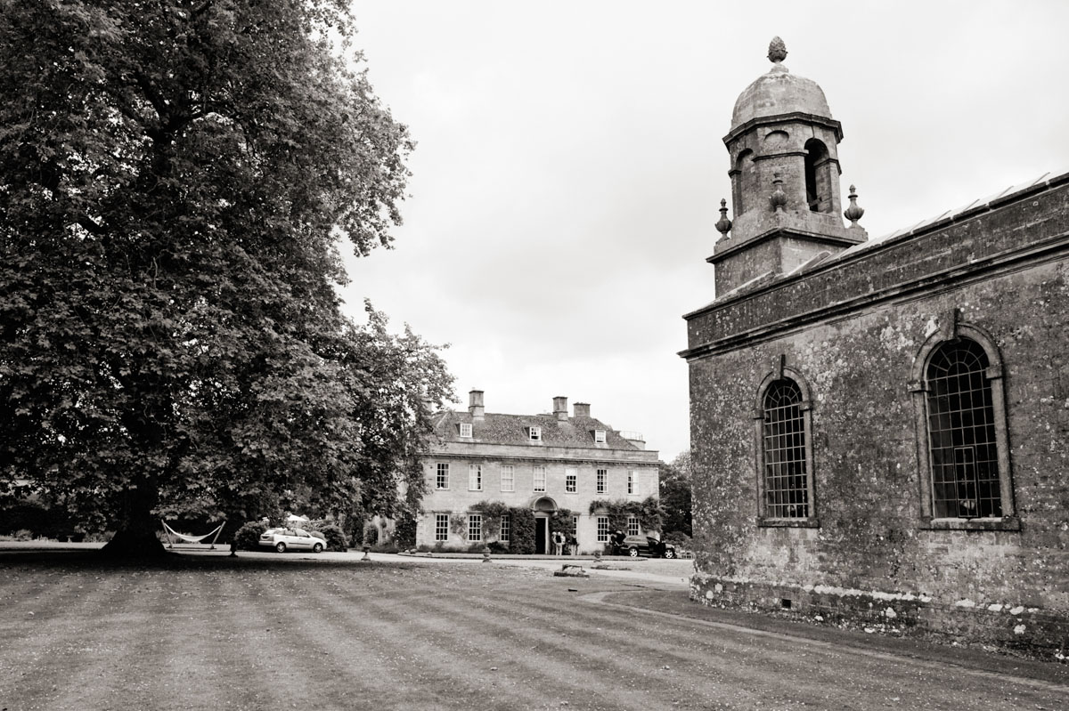 Babington-House-Wedding-Photos-001.jpg