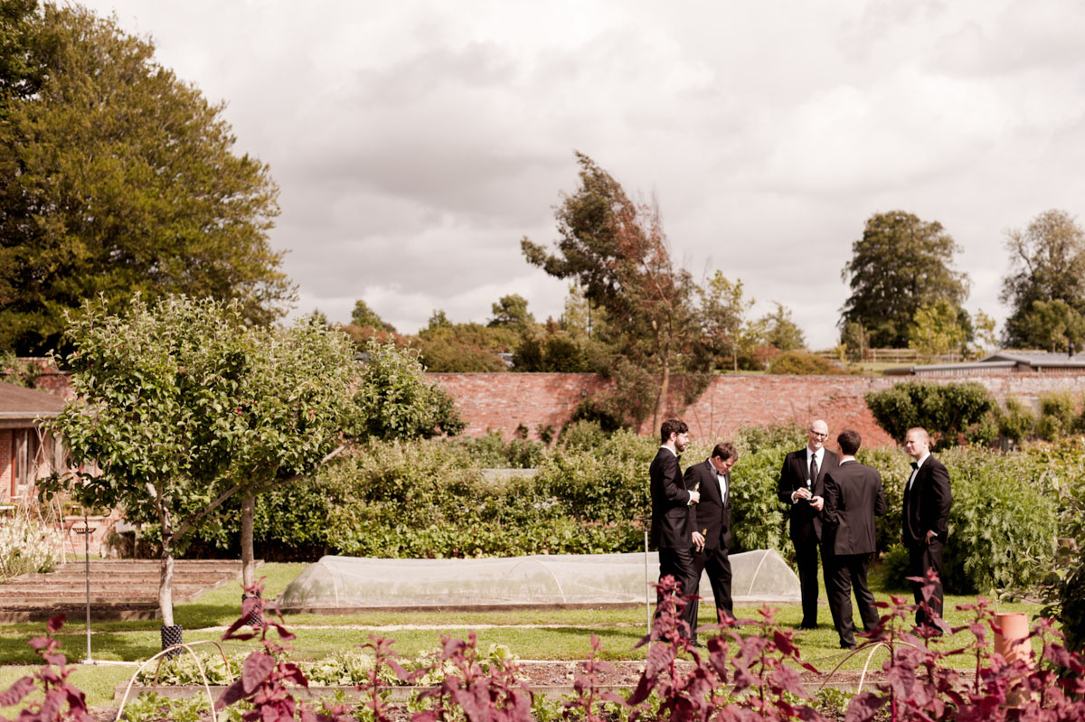 Babington-House-Wedding-Photos-024.jpg
