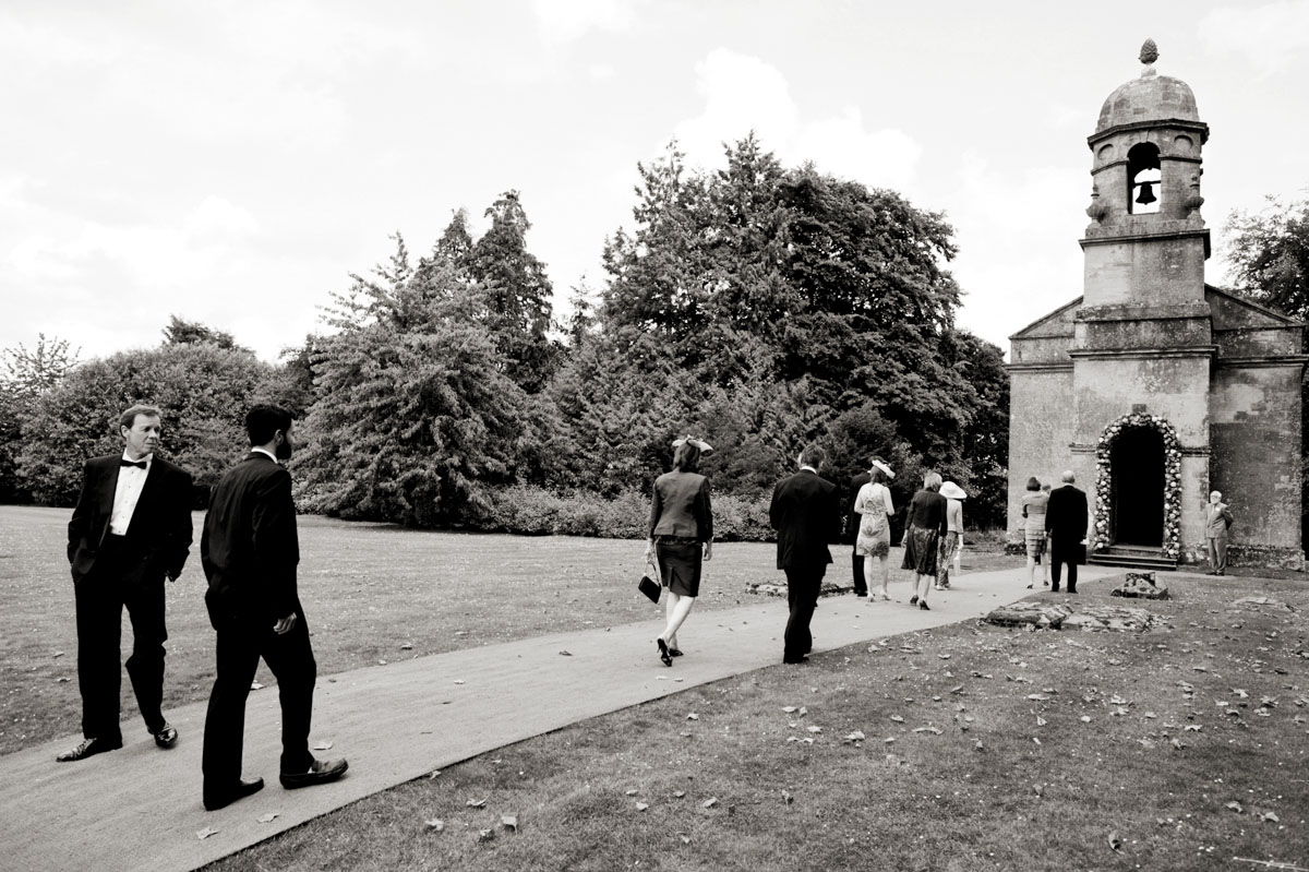 Babington-House-Wedding-Photos-036.jpg