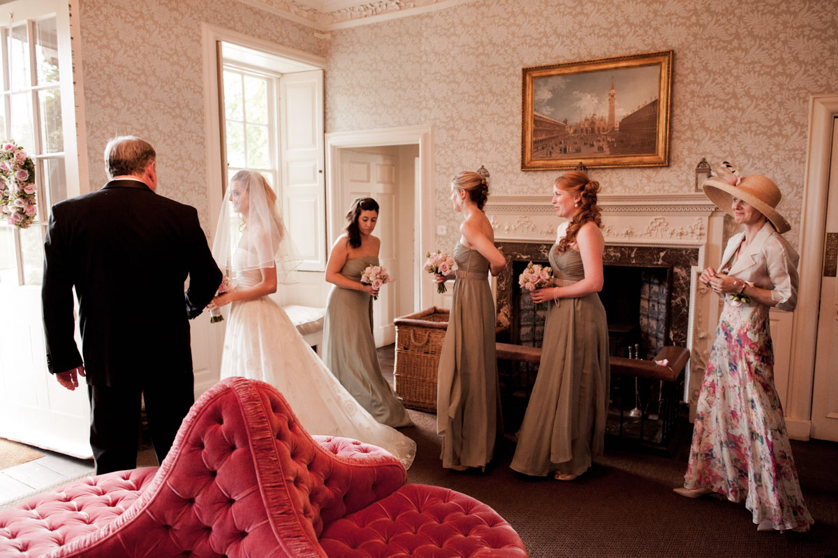 Babington-House-Wedding-Photos-042.jpg