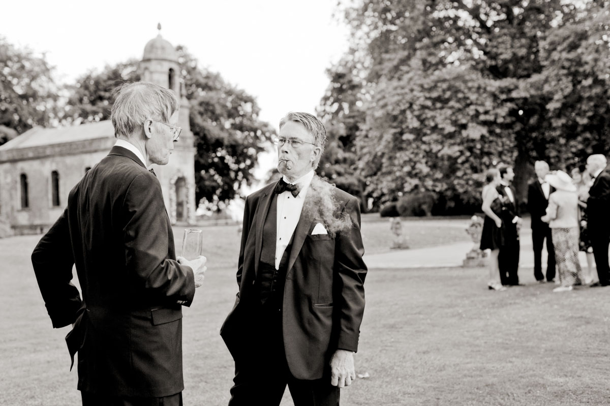 Babington-House-Wedding-Photos-054.jpg