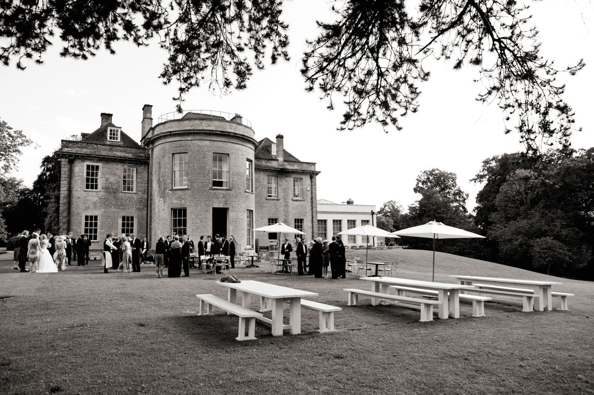 Babington-House-Wedding-Photos-060.jpg