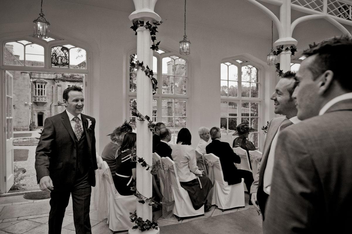 St-Audries-Park-Wedding-Photographer-018.jpg