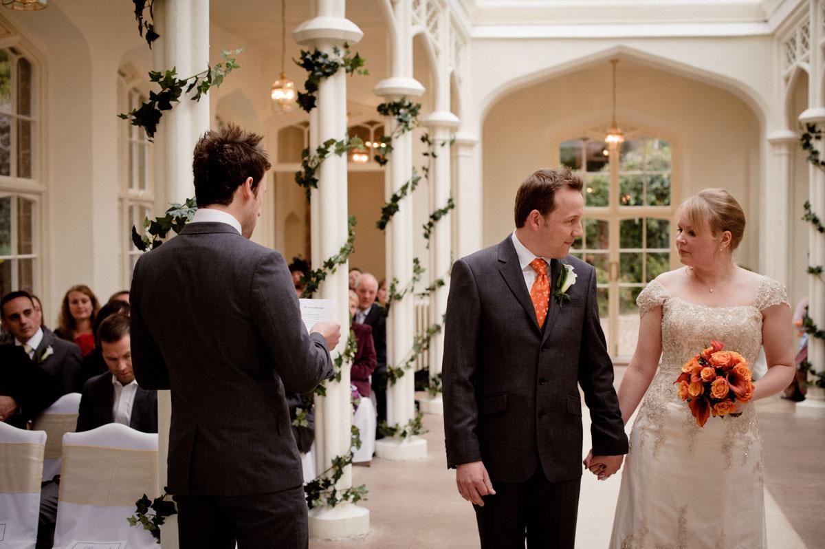 St-Audries-Park-Wedding-Photographer-022.jpg
