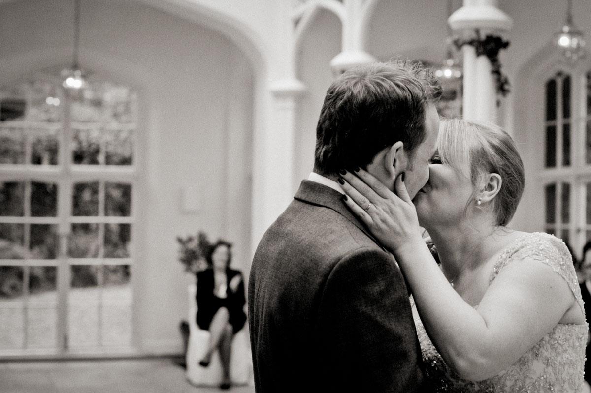 St-Audries-Park-Wedding-Photographer-024.jpg