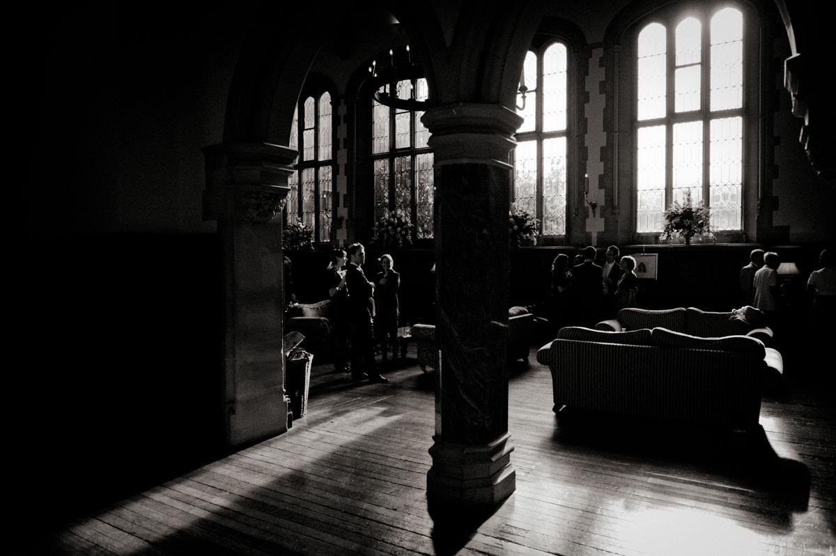 St-Audries-Park-Wedding-Photographer-030.jpg