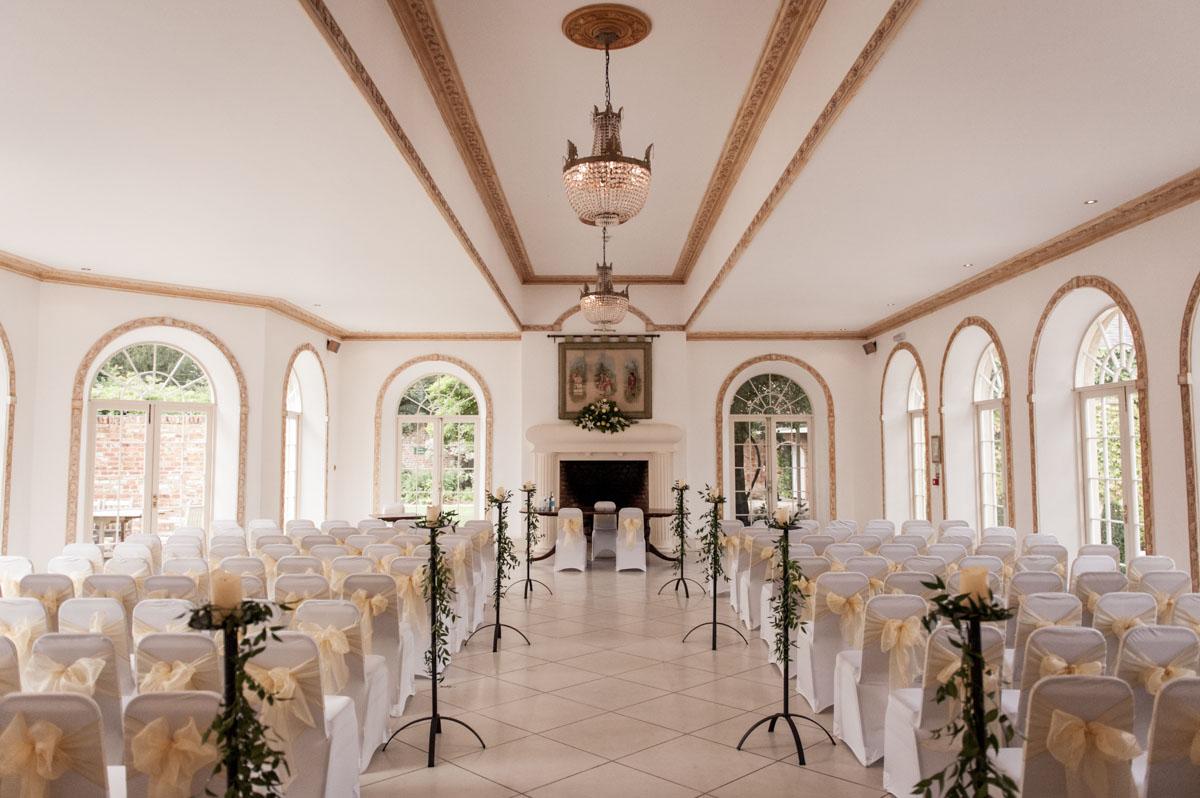 Northbrook-Park-Wedding-Photos-006.jpg
