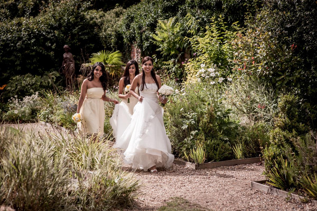 Northbrook-Park-Wedding-Photos-005.jpg