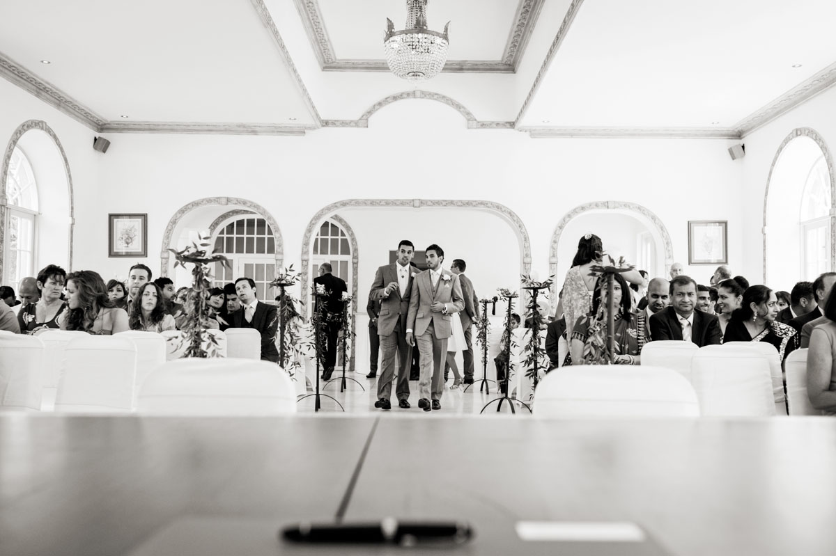 Northbrook-Park-Wedding-Photos-009.jpg
