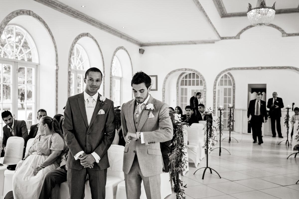 Northbrook-Park-Wedding-Photos-014.jpg