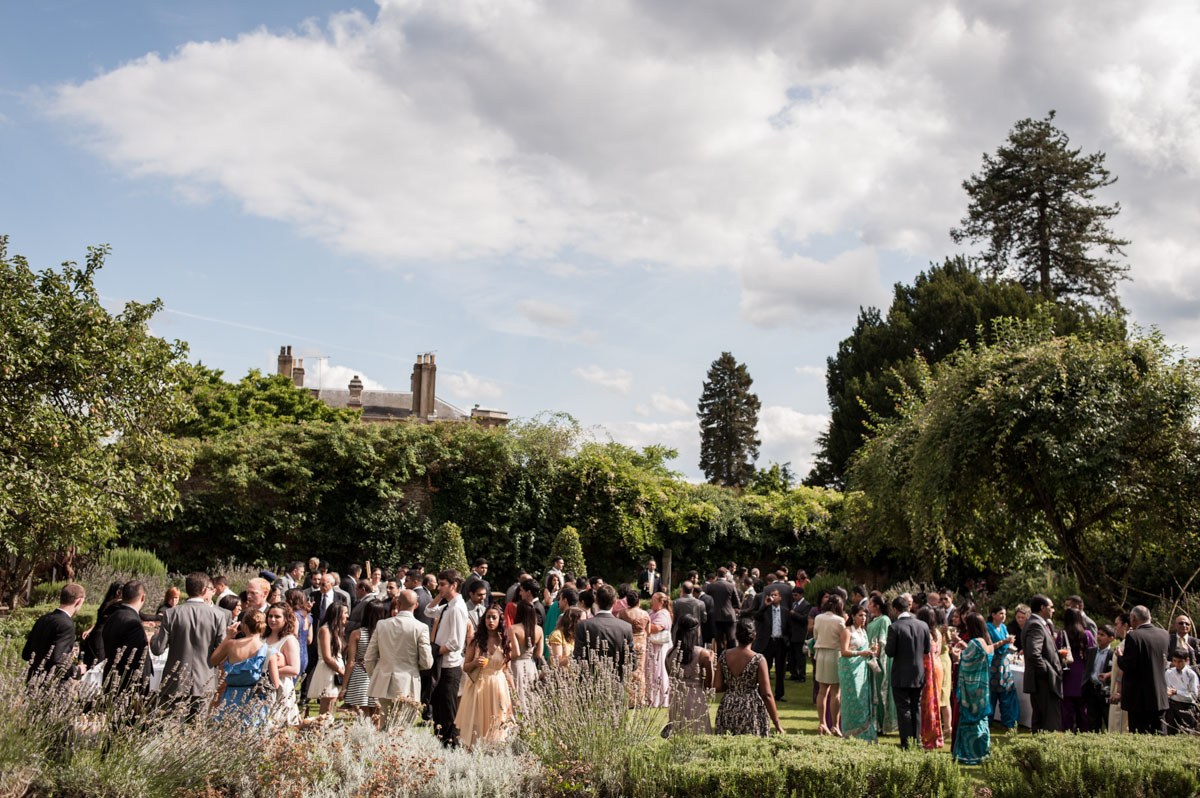 Northbrook-Park-Wedding-Photos-023.jpg