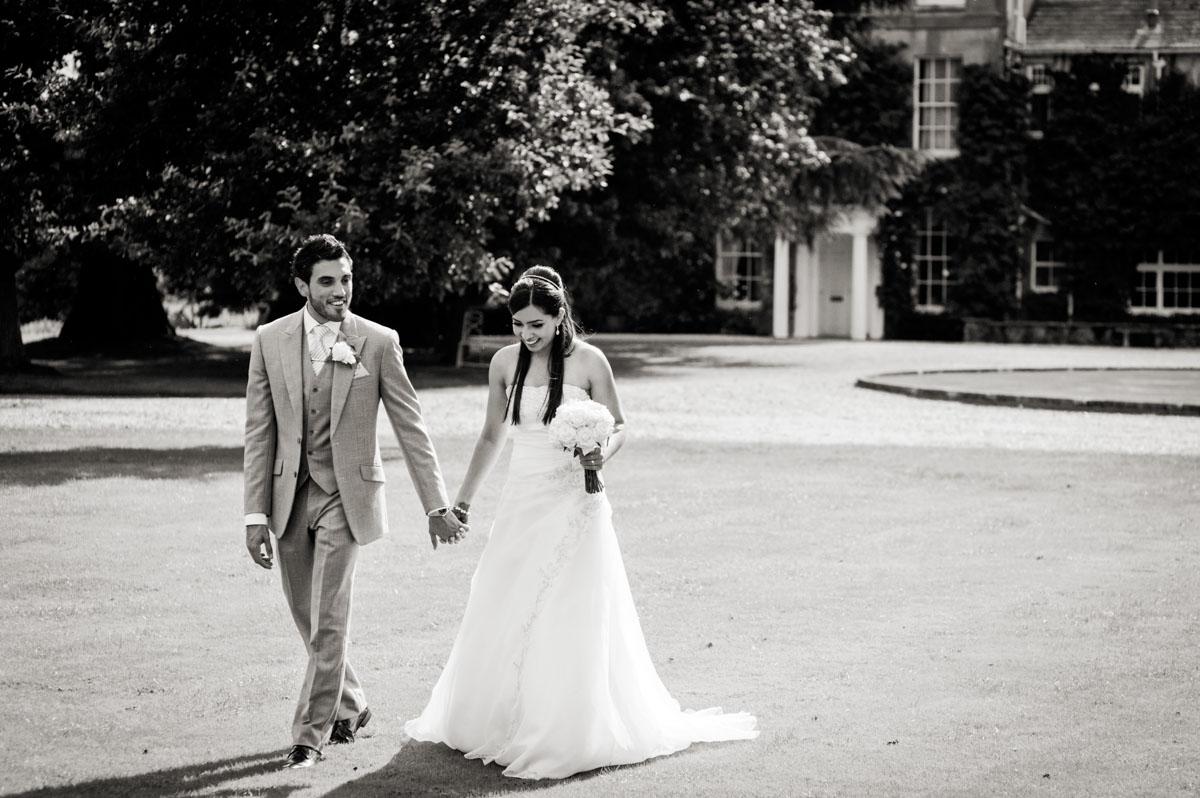 Northbrook-Park-Wedding-Photos-025.jpg
