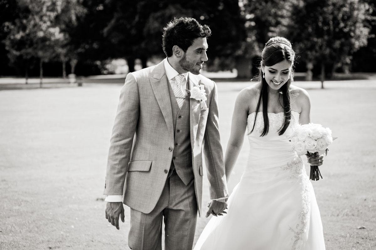 Northbrook-Park-Wedding-Photos-026.jpg