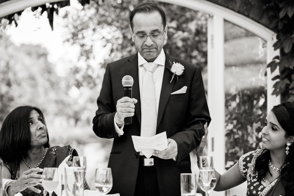 Northbrook-Park-Wedding-Photos-045.jpg