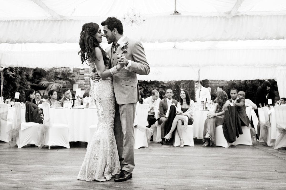 Northbrook-Park-Wedding-Photos-061.jpg
