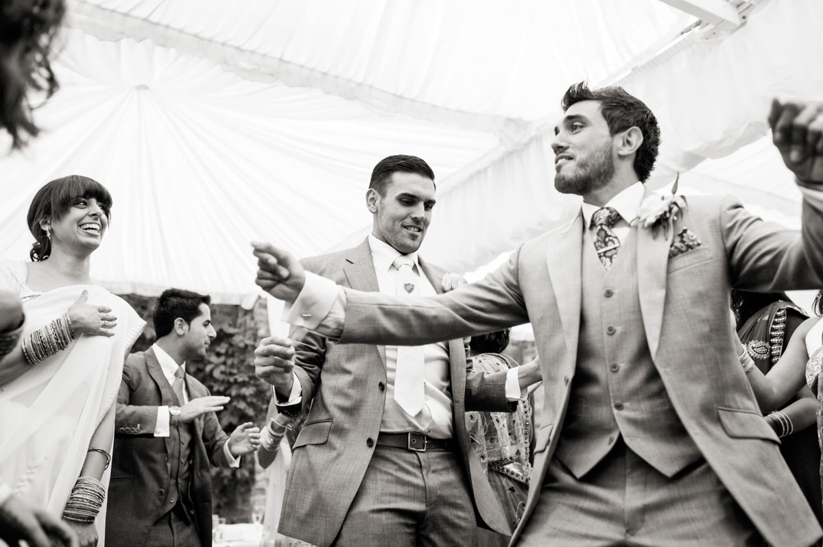 Northbrook-Park-Wedding-Photos-063.jpg