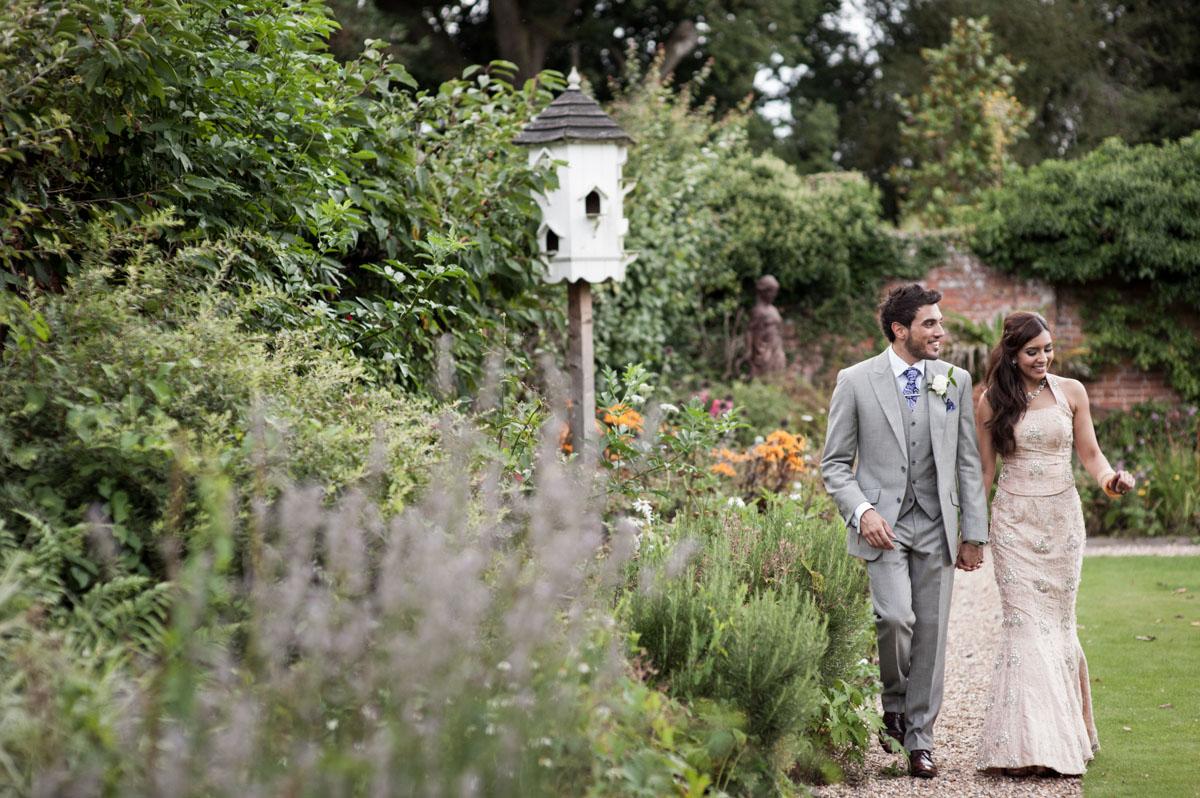 Northbrook-Park-Wedding-Photos-070.jpg