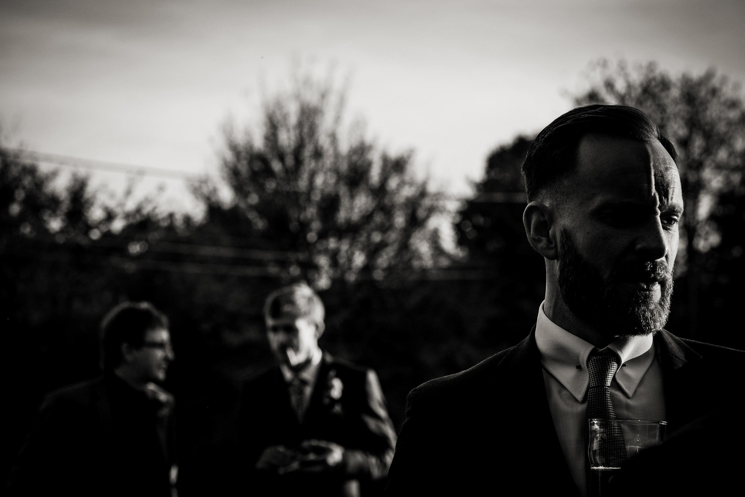 Berkshire reportage wedding photographers 023.jpg