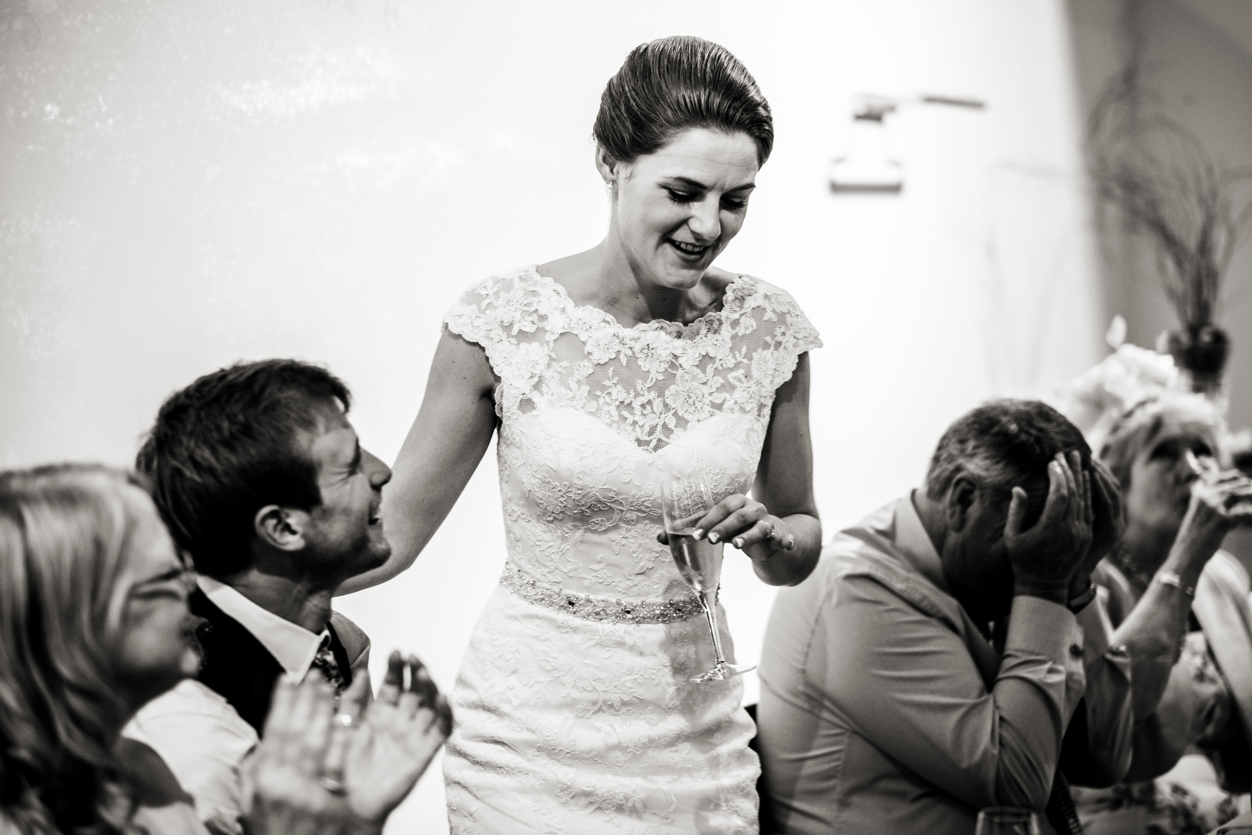 Berkshire reportage wedding photographers 027.jpg