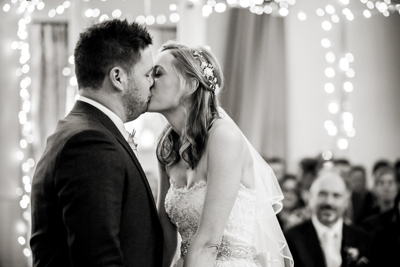 bucks reportage wedding photographers 014.jpg