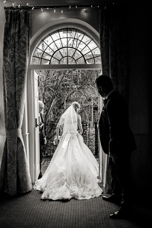 bucks reportage wedding photographers 016.jpg