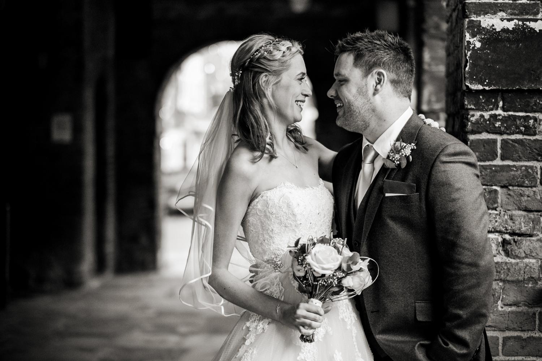 bucks reportage wedding photographers 019.jpg