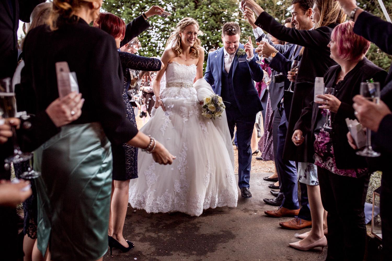 bucks reportage wedding photographers 021.jpg
