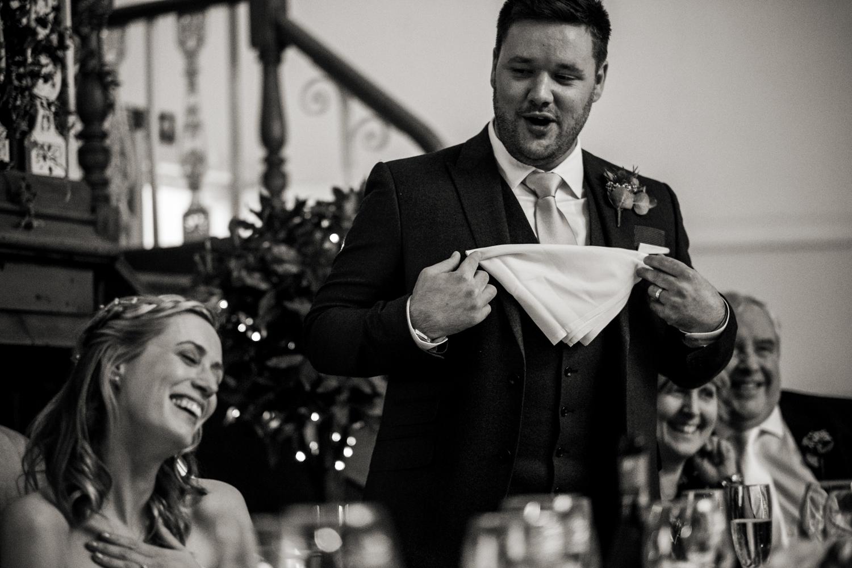 bucks reportage wedding photographers 028.jpg