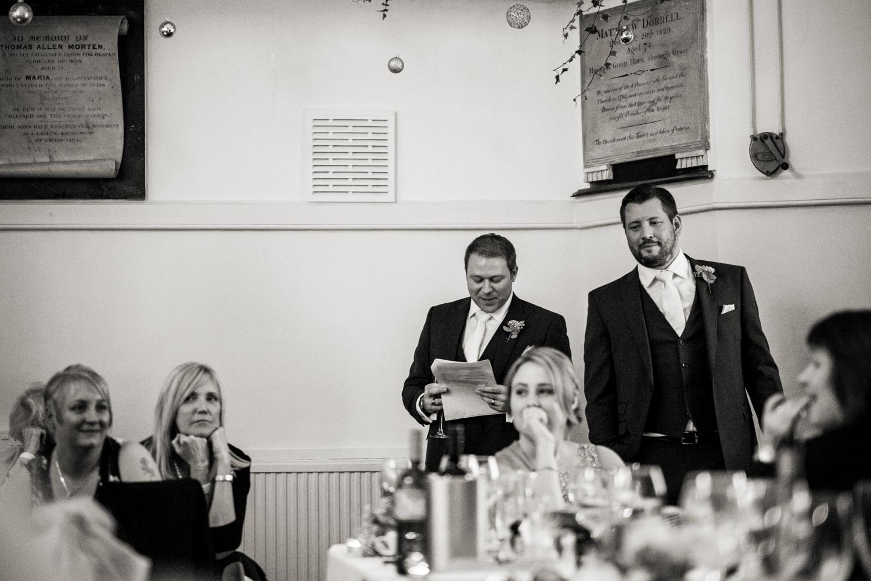 bucks reportage wedding photographers 029.jpg