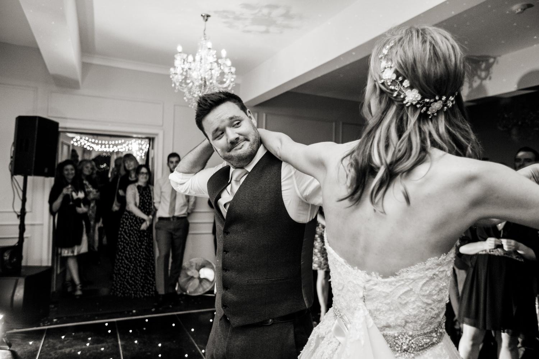 bucks reportage wedding photographers 033.jpg