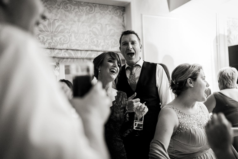 bucks reportage wedding photographers 039.jpg