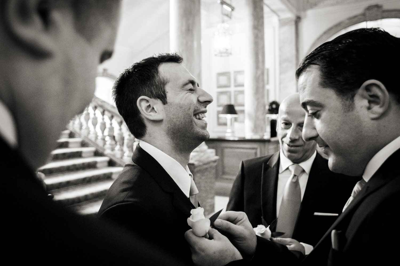 documentary jewish wedding photography 002.jpg