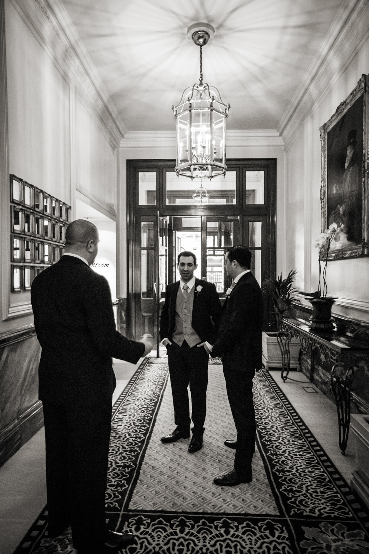 documentary jewish wedding photography 003.jpg