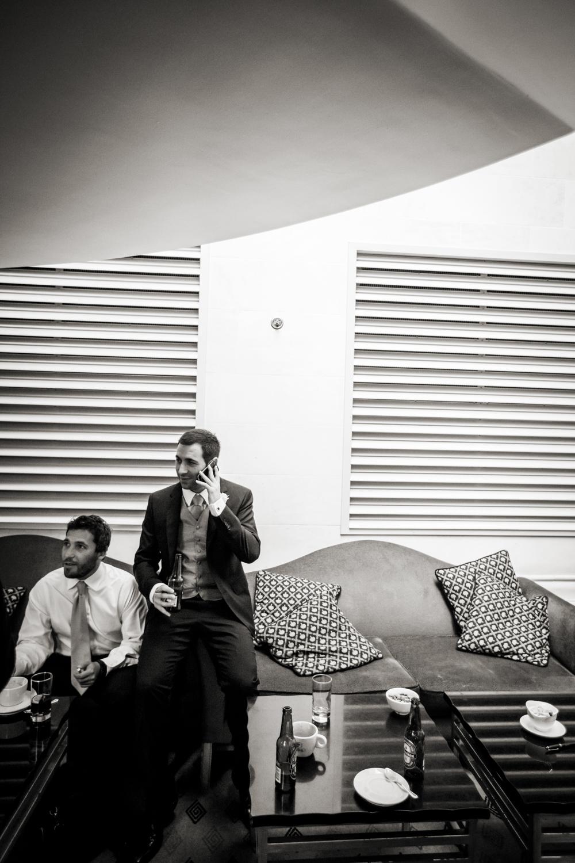 documentary jewish wedding photography 004.jpg