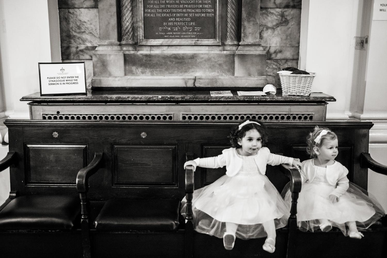 documentary jewish wedding photography 006.jpg
