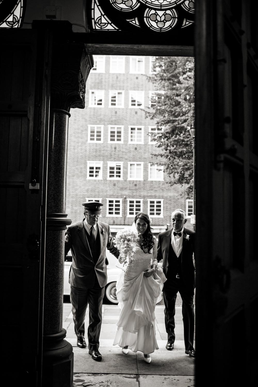 documentary jewish wedding photography 008.jpg