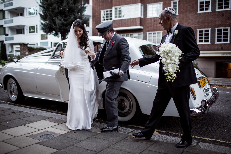 documentary jewish wedding photography 007.jpg