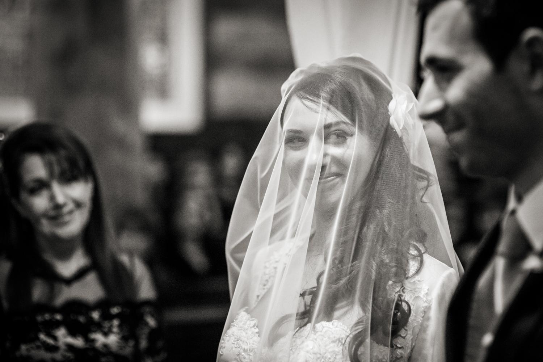 documentary jewish wedding photography 013.jpg