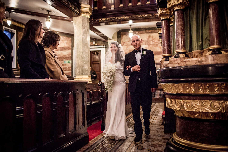 documentary jewish wedding photography 012.jpg