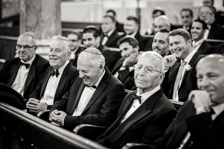 documentary jewish wedding photography 014.jpg