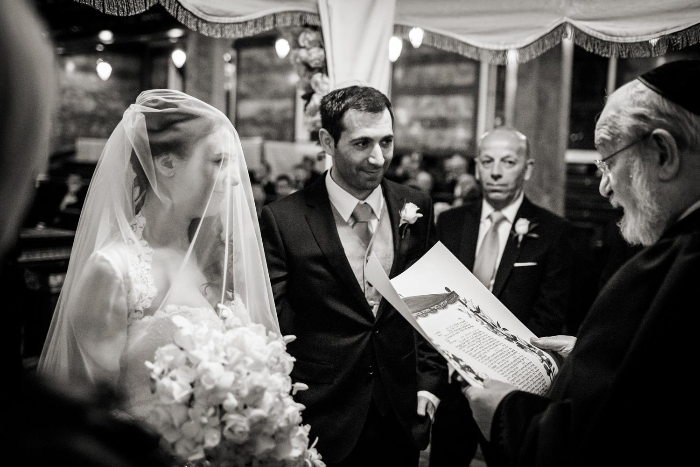 documentary jewish wedding photography 016.jpg