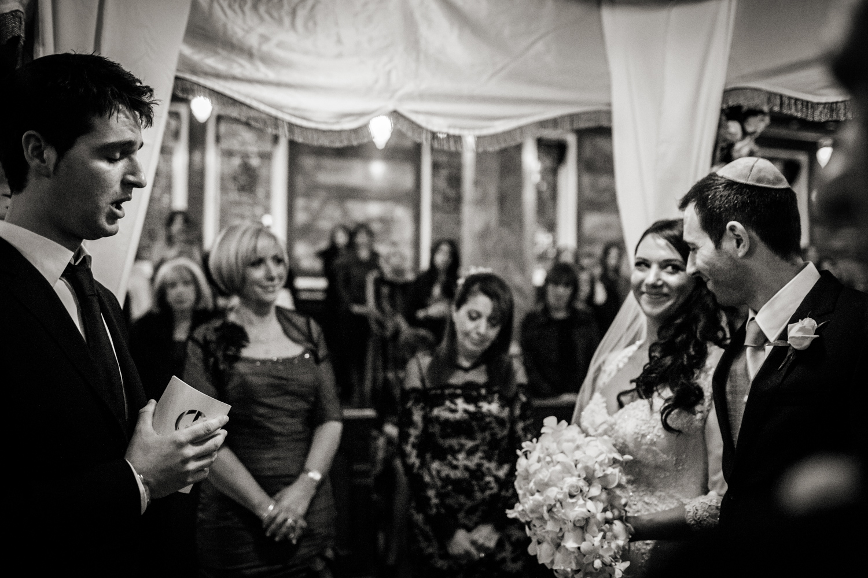 documentary jewish wedding photography 017.jpg