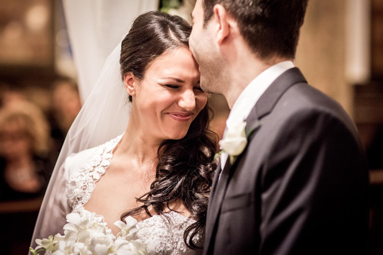 documentary jewish wedding photography 019.jpg