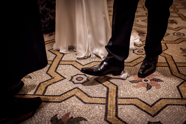 documentary jewish wedding photography 020.jpg