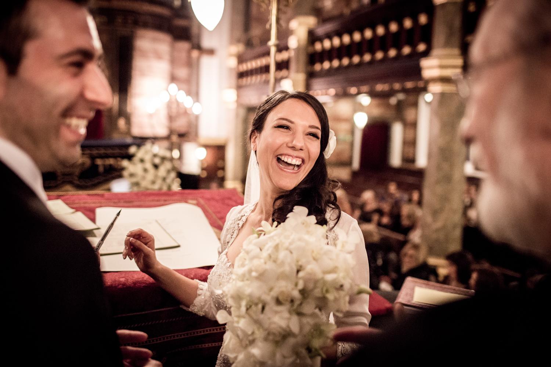 documentary jewish wedding photography 021.jpg