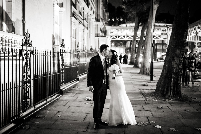 documentary jewish wedding photography 024.jpg