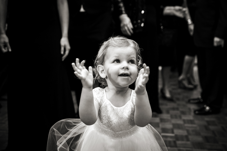 documentary jewish wedding photography 027.jpg
