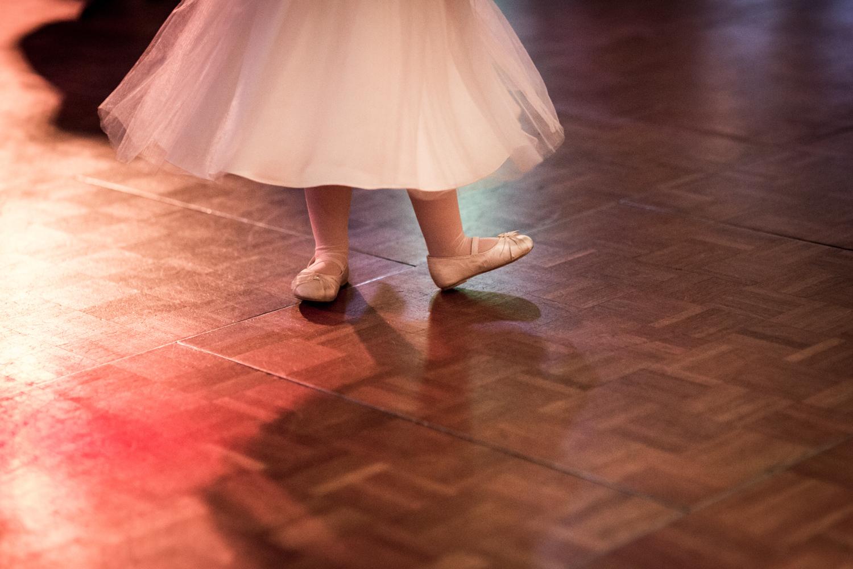documentary jewish wedding photography 028.jpg