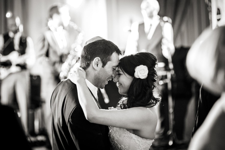 documentary jewish wedding photography 029.jpg