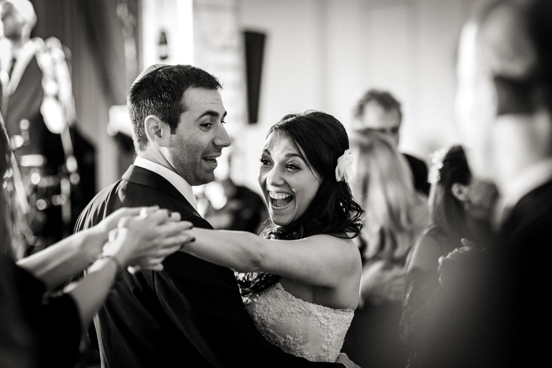 documentary jewish wedding photography 030.jpg